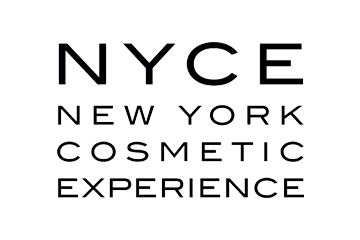 Fashion Avenue Academy stage makeup Nyce